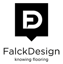 Falck Design